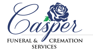 Funeral Directors Southend